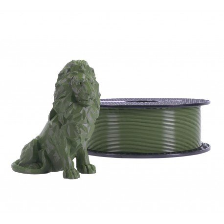 "Prusament PLA ""Army Green"""