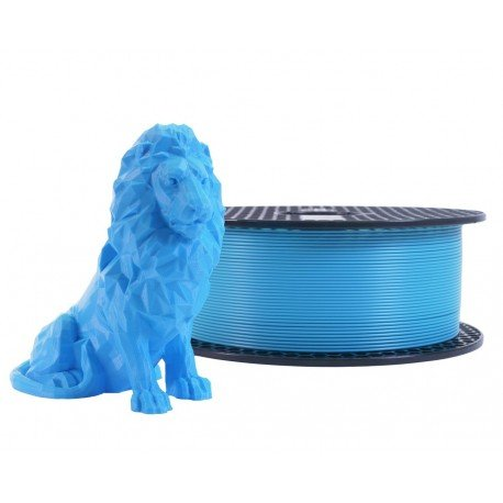 "Prusament PLA ""Azure Blue"""