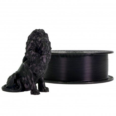 "Prusament PLA ""Jet Black"""