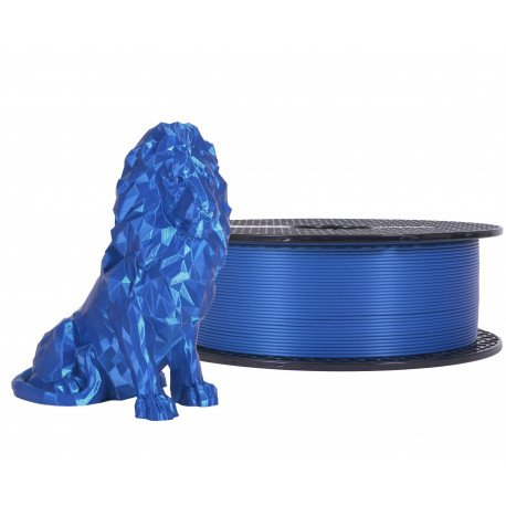 "Prusament PLA ""Royal Blue"""